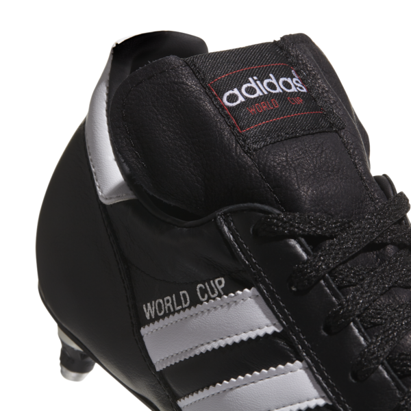 Adidas World Cup Stollenschuh