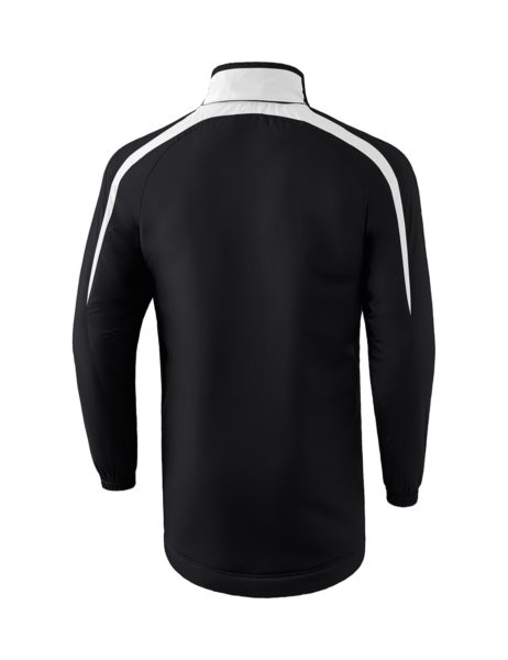 Union Gunskirchen Stadionjacke