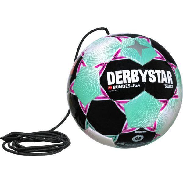 Derbystar Bundesliga Multikick