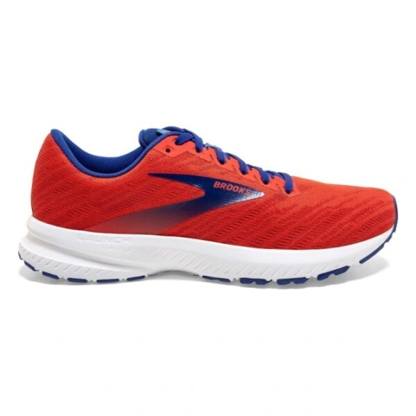 Brooks Launch 7 Herren
