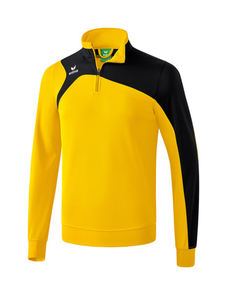 ASV St. Marienkirchen Zip Top