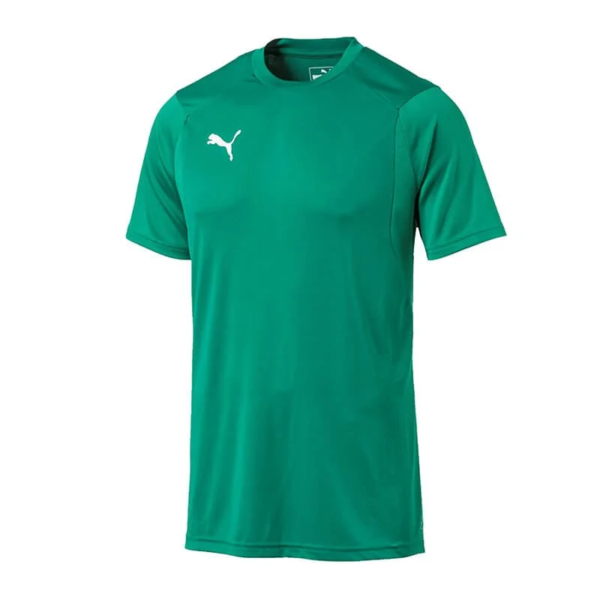 VB SC Vöcklabruck Trainingsshirt
