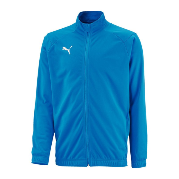 SV Pichl Trainingsjacke