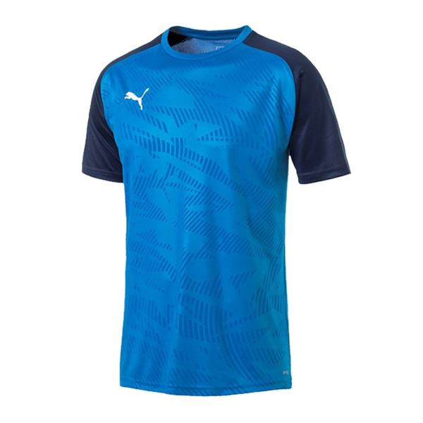 SV Pichl Trainingsshirt