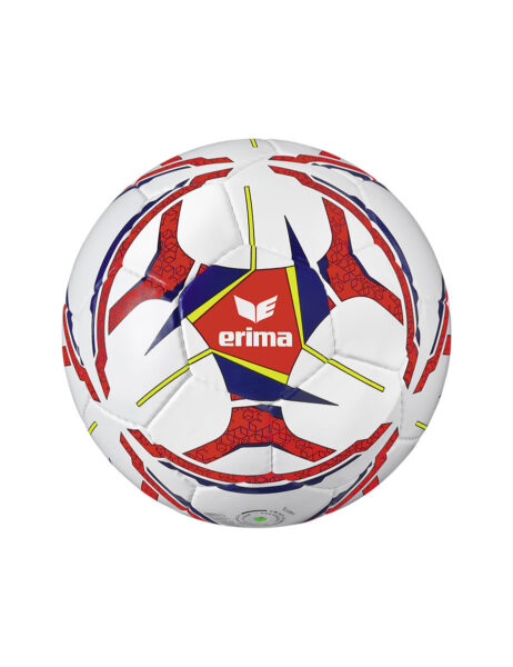 Erima Senzor Allround Training Trainingsball Gr.4, 10-er Set