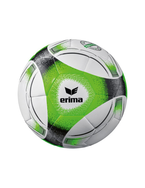 Erima Hybrid Training Fußball, Gr.5, 10-er SET