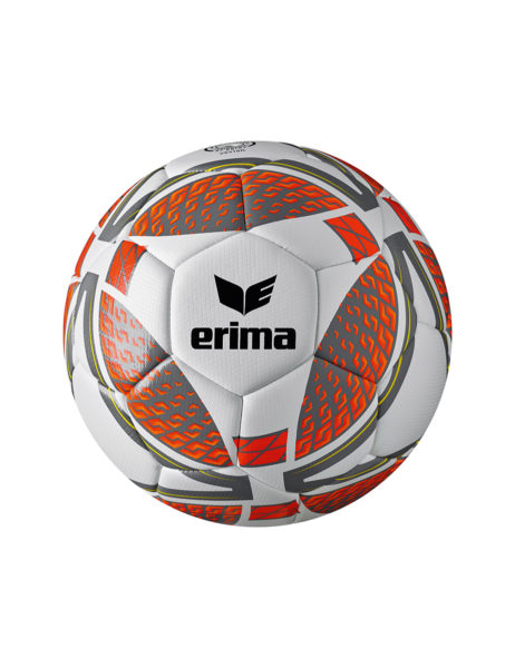 Erima Senzor Lite 290g Trainingsball, 10-er SET