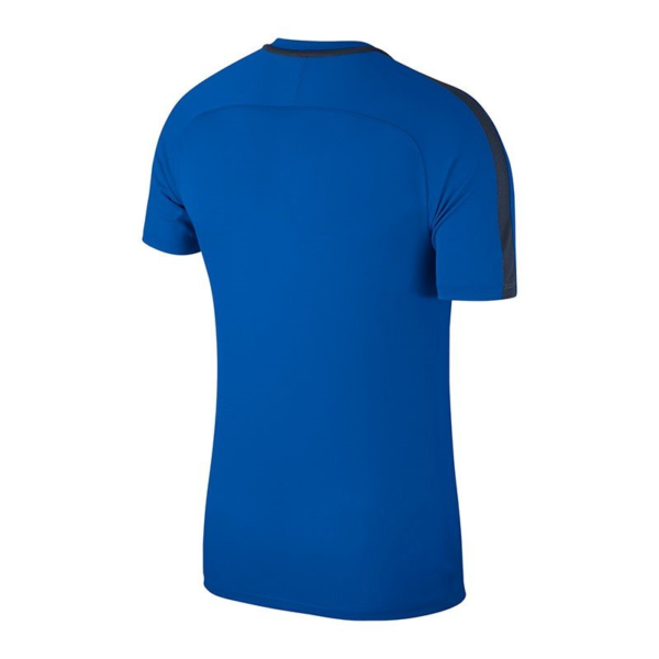 Linzer Urtypen JUNIOR Trainingsshirt