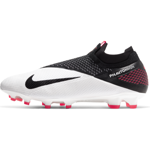 Nike Phantom Vision 2 Elite Dynamic Fit FG Nockenschuh