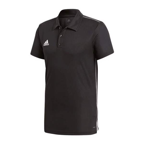 SK Bad Wimsbach Core Polo