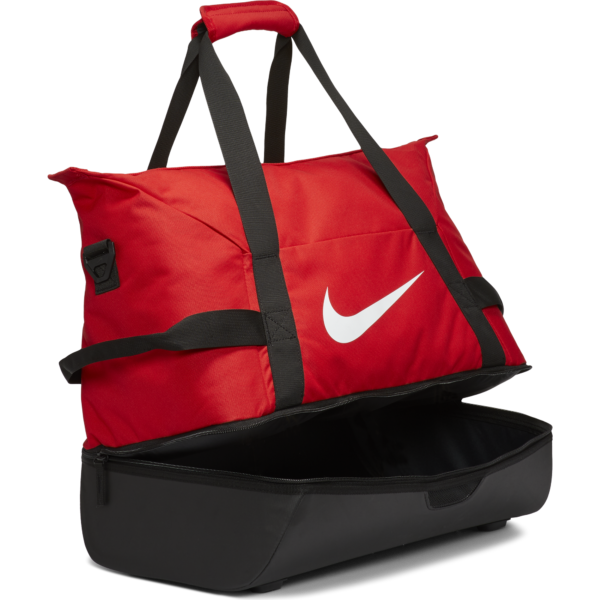 Nike Club Team Hardcase Large Sporttasche