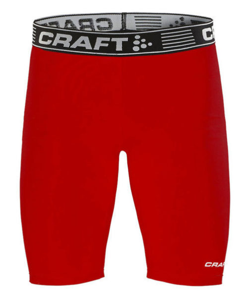Craft Pro Control Tight kurz