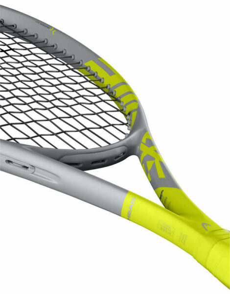 Head Graphene 360+  Extreme MP Lite