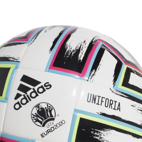 Adidas Uniforia League J290 Fußball