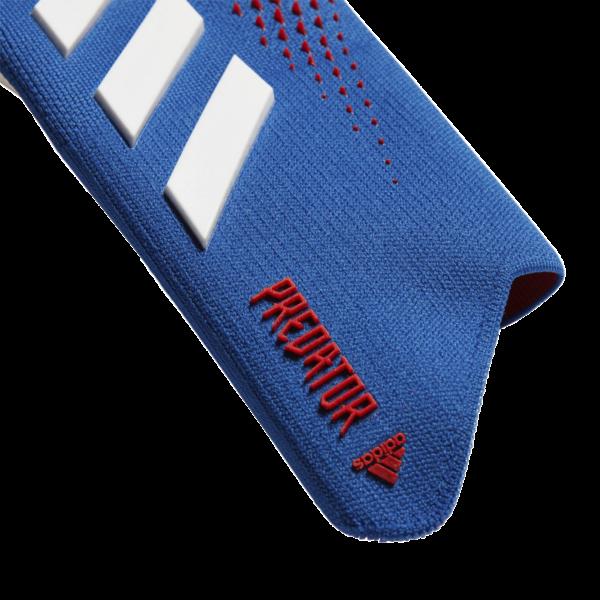 Adidas Predator Dragon Erfahre alle Details Unisportstore.at