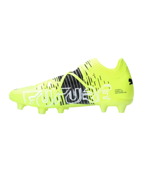 Puma Future Z Game On 1.1 FG/AG Nockenschuh