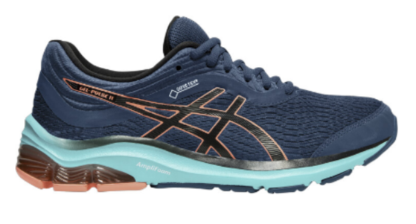 Asics Gel-Pulse 11 GTX Damen
