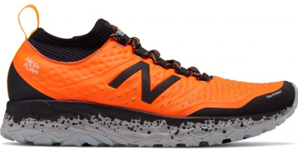 New Balance Fresh Foam Hierro v3 Herren