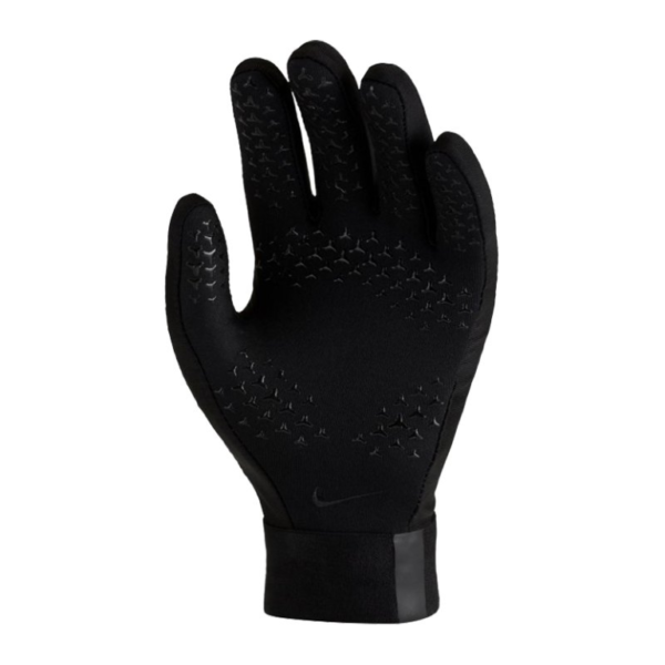 Nike Jr. Hyperwarm Field Player Glove