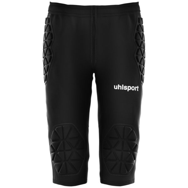 Uhlsport Anatomic Torwart Longshort