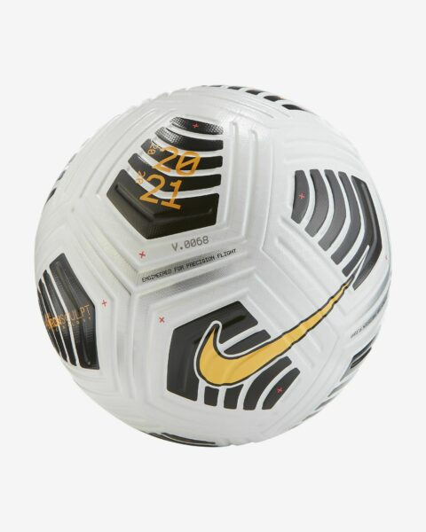 Nike Club Elite Trainings-/Matchball