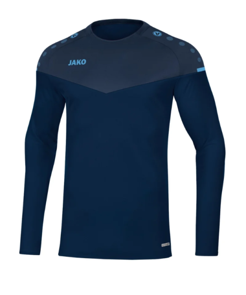 Union Thalheim Sweater Trainer