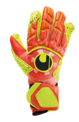 Uhlsport Dynamic Impulse Supergrip HN Torwarthandschuh