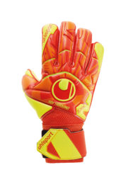 Uhlsport Dynamic Impulse Soft Flex Frame Jr. Torwarthandschuh