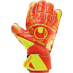 Uhlsport Dynamic Impulse Soft Pro Jr. Torwarthandschuh