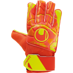 Uhlsport Dynamic Impulse Starter Soft Jr. Torwarthandschuh