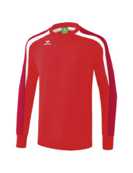 SV Wallern Trainer Sweatshirt