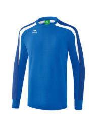 SV Wallern Sweatshirt