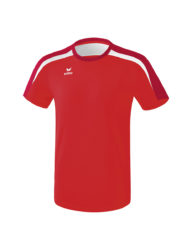 SV Wallern Trainer T-Shirt