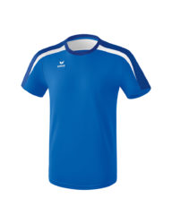SV Wallern Trainingsshirt