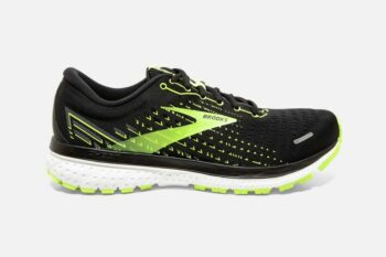 Brooks Ghost 13 Herren