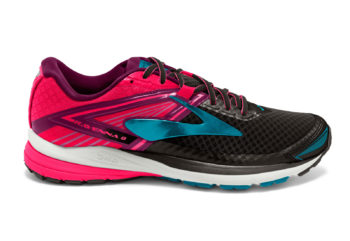 Brooks Ravenna 8 Damen