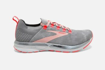 Brooks Ricochet 2 Damen