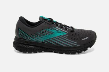 Brooks Ghost 13 GTX Damen