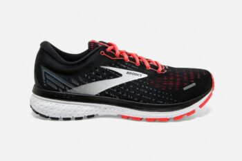 Brooks Ghost 13 Damen