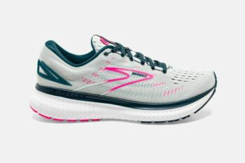 Brooks Glycerin 19 Damen