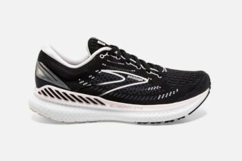 Brooks Glycerin GTS 19 Damen