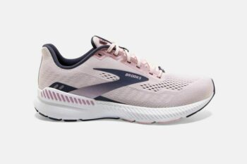 Brooks Launch GTS 8 Damen