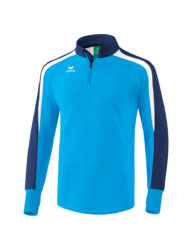 Union Gunskirchen Trainer Zip Top