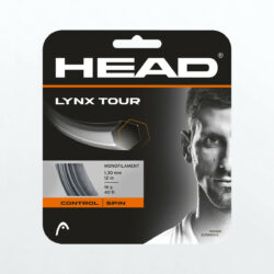Head LYNX Tour Set 12m