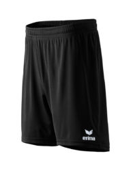 ASV St. Marienkirchen Shorts - Volleyball
