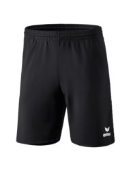 SV Wallern Trainingsshorts