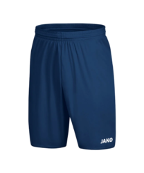 Union Thalheim Trainingsshort