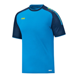 SC Marchtrenk Trainingsshirt