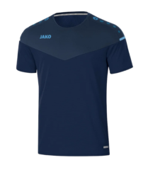 Union Thalheim Shirt Trainer