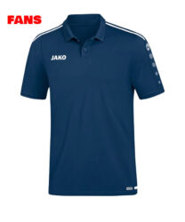 Union Thalheim Polo Fans